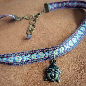 boho tribe co.